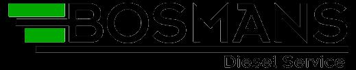 Bosmans Diesel Service B.V.